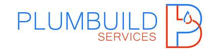 PlumBuild Services - Plumbing and Gas Fitting