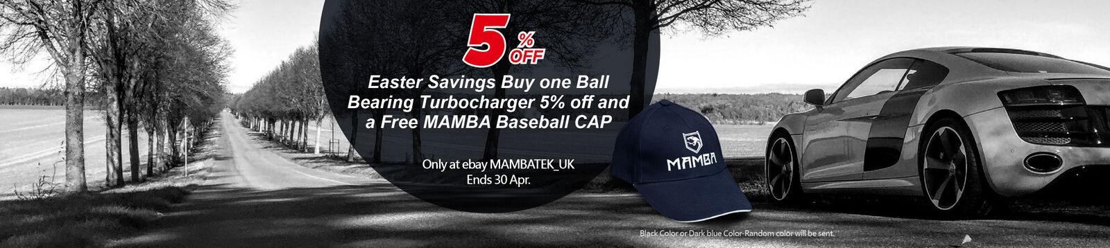 MAMBATEK_UK