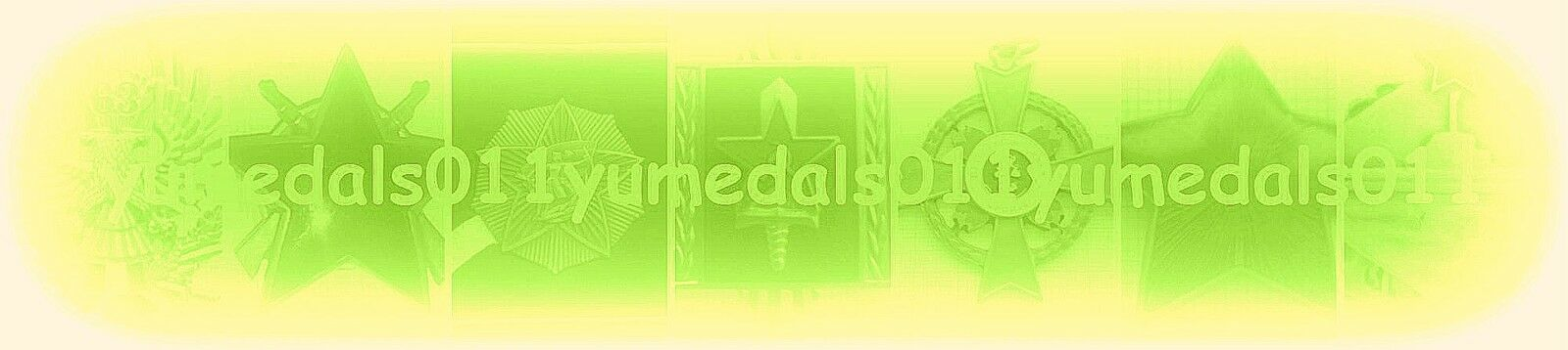 yumedals011
