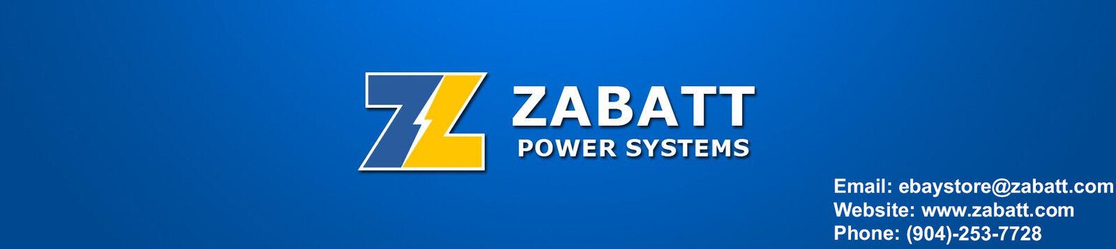 Zabatt Power Systems