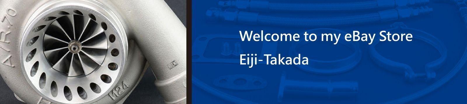 Eiji-Takada