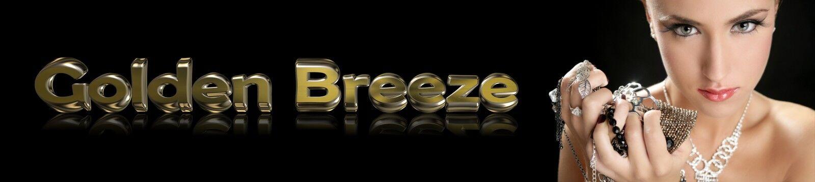 GOLDEN.BREEZE SHOP
