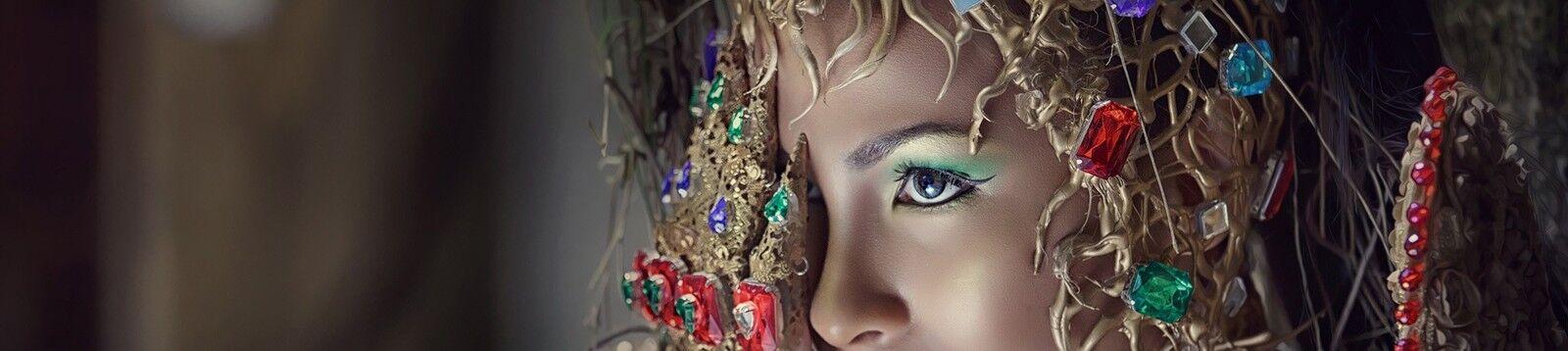 Jewelry4Uu