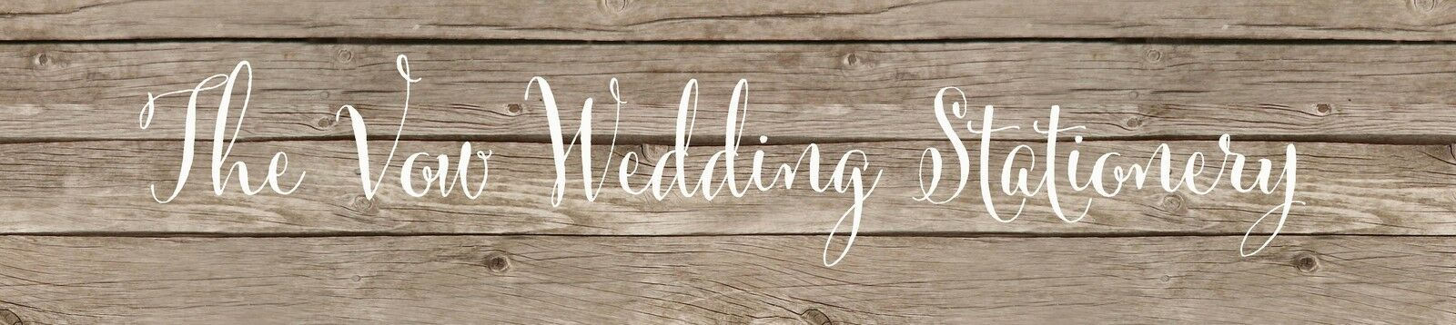 thevowweddingboutique