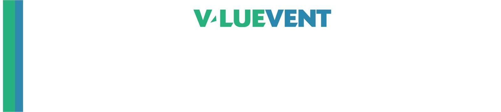 valuevent