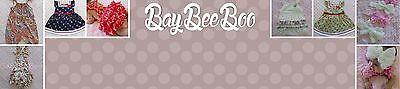 baybeebooaustralia