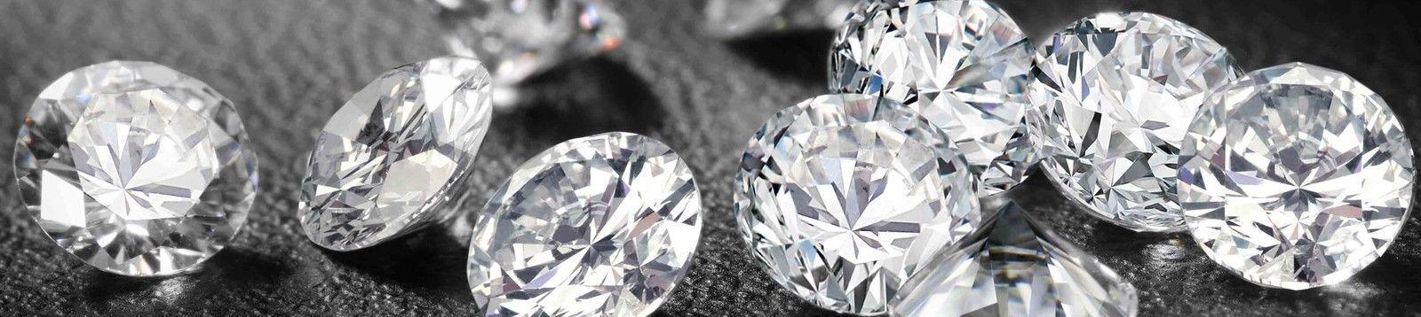 Diamond Liquidators AU