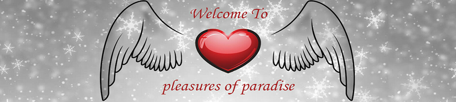Pleasures of Paradise