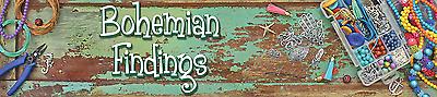 bohemianfindings