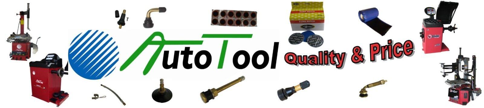 AutoTool