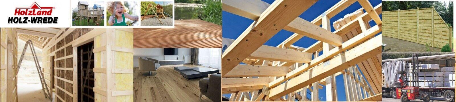 Starke Ideen In Holz