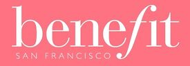 Full time Business/ Counter Manager - Beauty & Cosmetic Industry