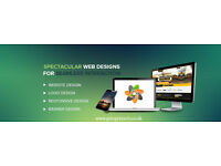 Web Design & Development, Mobile Applications (iOS & Adnroid), Ecommerce, Branding, SEO, Web Testing