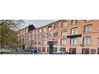Affordable Student Accommodation Leeds £380 PCM – LS9 8AQ - 01132 424660