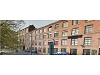 Student & Private Accommodation Leeds LS9 8AQ – CALL 01132 424660 For 2021 - 2022 Bookings