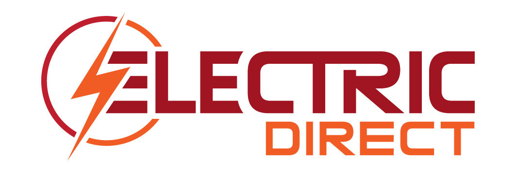 Electric Direct