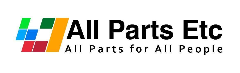 All Parts Etc