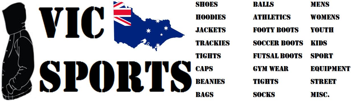 vic.sportswear