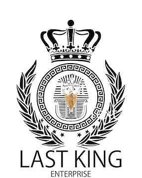 LAST KING ENTERPRISE