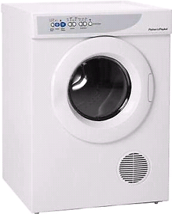 Cloths Dryer ,  works great , free delivery Umina Beach Gosford Area Preview