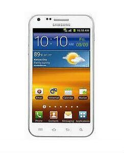 Can the Galaxy S4 run on the Boost Mobile network?
