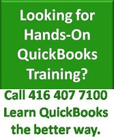 QuickBooks Training * Bookkeeping Essentials by Certified QB Pro