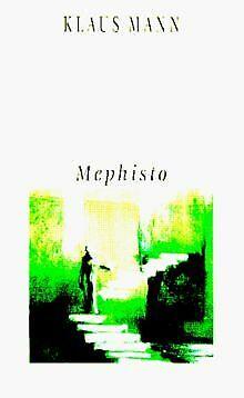 Mephisto. Roman einer Karriere. von Klaus Mann   Buch   Zustand gut
