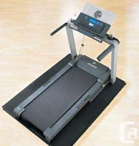 Nordic Track A2105 Treadmill for Sale - $400 O.B.O.