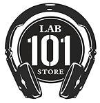 TheLab101Store