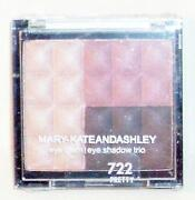 Mary Kate and Ashley Eyeshadow