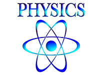 Physics A-level & GCSE Tutor (£30) - Wembley, Harrow, Uxbridge, London
