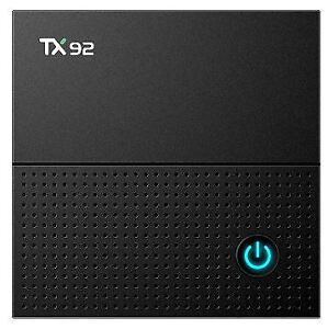 TX92  ANDROID TV BOX,  SALES, UPDATE OLDER BOXES, LATEST KODI