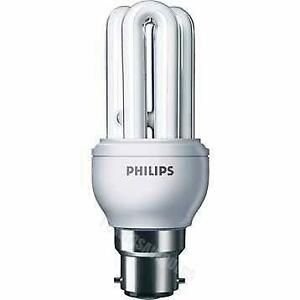 Energy Saving Light Bulbs Ebay
