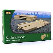 Brio Road