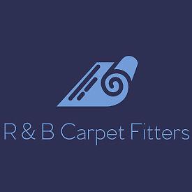 Carpet & Vinyl Floor Fitter - Supply & Fit.