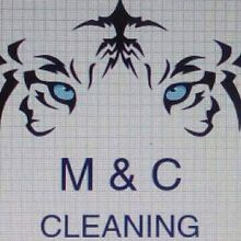 M&C Cleaning Co & lawn and yard care Toowoomba Toowoomba City Preview