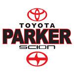 parker83815