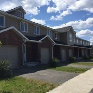 2 Bedroom TownHome, For Rent, Unit A - $900.00 + utilities