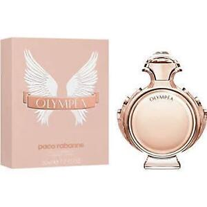 PerfumeCollection Women's Paco Rabanne