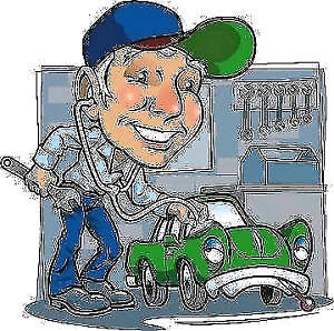 Do it yourself mechanic shop find or advertise auto services in licensed red seal mechanic services with shop solutioingenieria Images