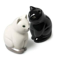 Gifts for cats and cat lovers - Northern Cattitude Gifts