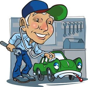 ARE YOU PAYING TOO MUCH FOR YOUR VEHICLE REPAIRS?