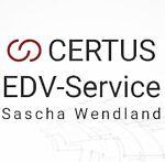 certusedv-service