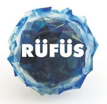 1 X RUFUS TICKET FOR SALE (THURSDAY NIGHT - 5TH OF MAY) Randwick Eastern Suburbs Preview