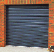 Roller Doors Supplied and Installed Wattle Grove Kalamunda Area Preview