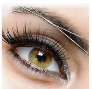 eyebrow threading in Melbourne Region, VIC | Beauty