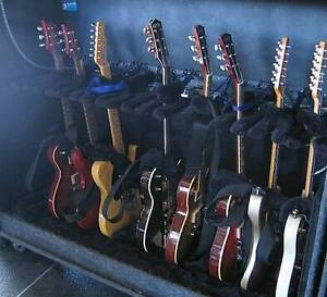 VOCALIST / SINGER WANTED Morisset Park Lake Macquarie Area Preview