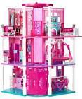 Mattel Barbie House