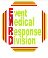 *No-Cost* Event First-aid Services