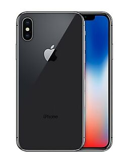 Iphone X FOR $0